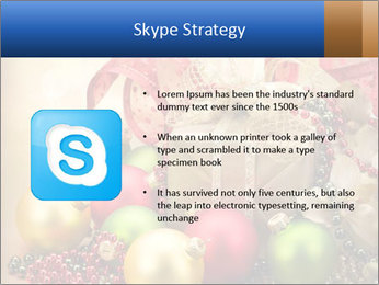0000062064 PowerPoint Template - Slide 8