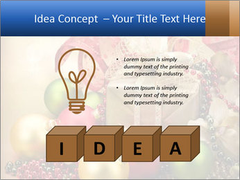 0000062064 PowerPoint Templates - Slide 80