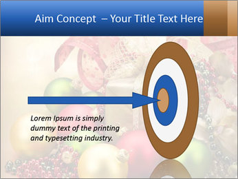 0000062064 PowerPoint Template - Slide 83