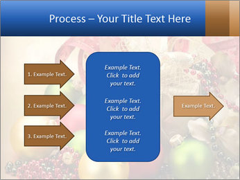 0000062064 PowerPoint Templates - Slide 85