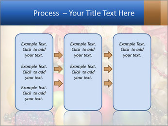 0000062064 PowerPoint Templates - Slide 86