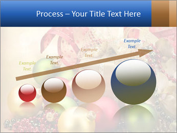 0000062064 PowerPoint Templates - Slide 87