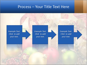 0000062064 PowerPoint Templates - Slide 88