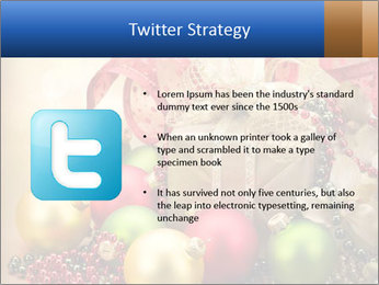 0000062064 PowerPoint Templates - Slide 9