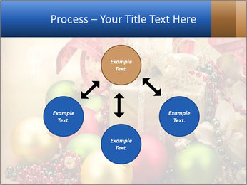 0000062064 PowerPoint Templates - Slide 91