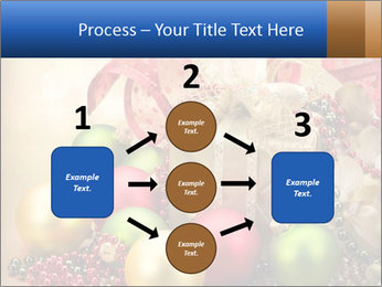 0000062064 PowerPoint Templates - Slide 92