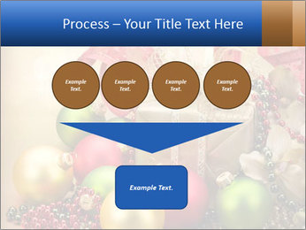 0000062064 PowerPoint Templates - Slide 93