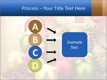 0000062064 PowerPoint Templates - Slide 94