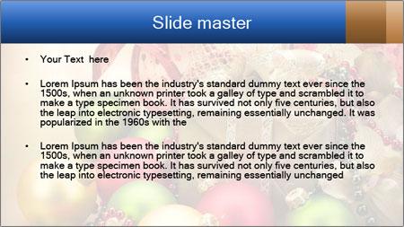 0000062064 PowerPoint Template - Slide 2