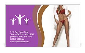 0000062065 Business Card Templates