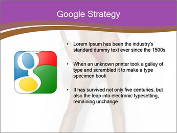 0000062065 PowerPoint Template - Slide 10