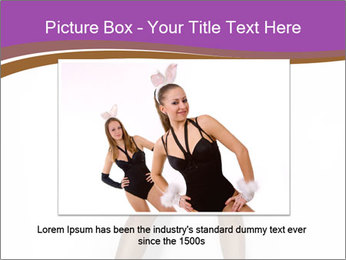 0000062065 PowerPoint Template - Slide 16