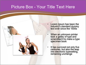 0000062065 PowerPoint Templates - Slide 20
