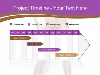 0000062065 PowerPoint Template - Slide 25