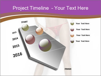 0000062065 PowerPoint Templates - Slide 26