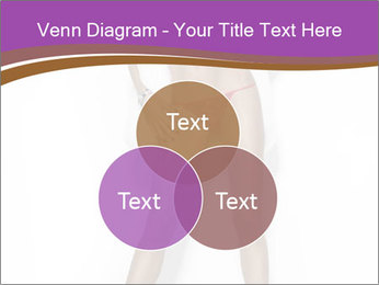0000062065 PowerPoint Template - Slide 33
