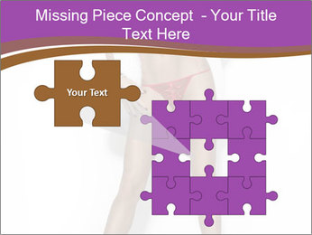 0000062065 PowerPoint Template - Slide 45