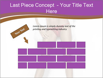 0000062065 PowerPoint Template - Slide 46