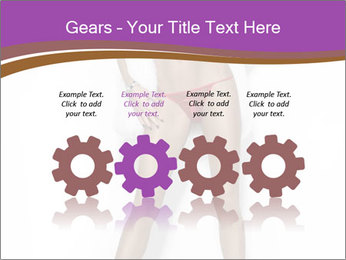 0000062065 PowerPoint Template - Slide 48