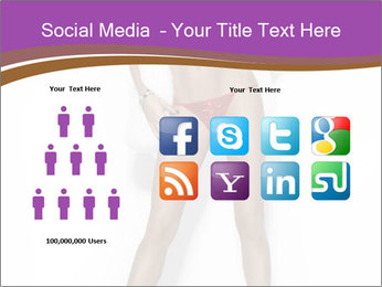 0000062065 PowerPoint Template - Slide 5