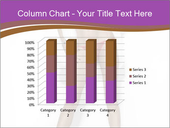 0000062065 PowerPoint Template - Slide 50