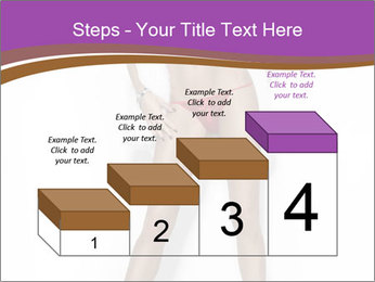 0000062065 PowerPoint Template - Slide 64