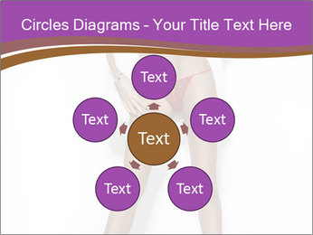 0000062065 PowerPoint Template - Slide 78