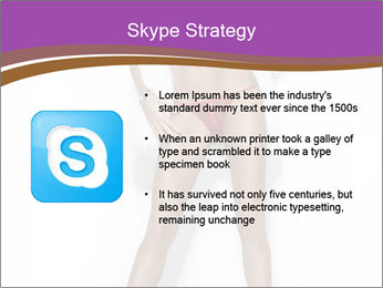 0000062065 PowerPoint Template - Slide 8