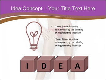 0000062065 PowerPoint Template - Slide 80