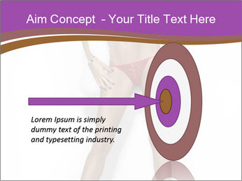 0000062065 PowerPoint Template - Slide 83