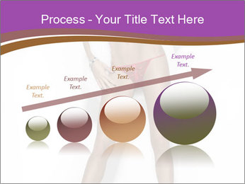 0000062065 PowerPoint Template - Slide 87
