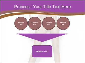0000062065 PowerPoint Template - Slide 93
