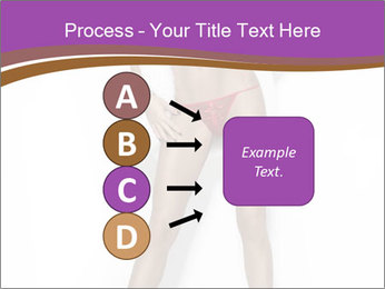 0000062065 PowerPoint Template - Slide 94