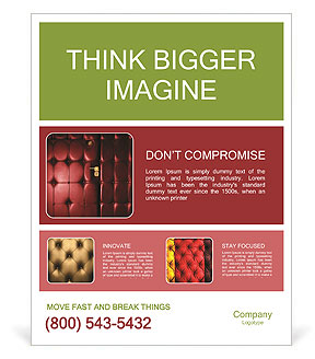 0000062066 Poster Templates