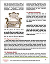0000062066 Word Templates - Page 4
