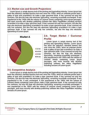 0000062066 Word Template - Page 7