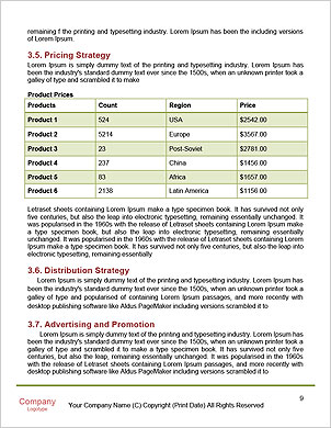 0000062066 Word Template - Page 9