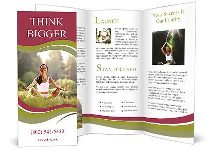0000062068 Brochure Template