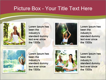 0000062068 PowerPoint Templates - Slide 14