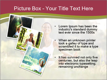 0000062068 PowerPoint Templates - Slide 17