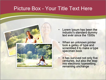 0000062068 PowerPoint Templates - Slide 20