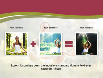 0000062068 PowerPoint Templates - Slide 22