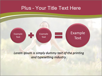 0000062068 PowerPoint Templates - Slide 75
