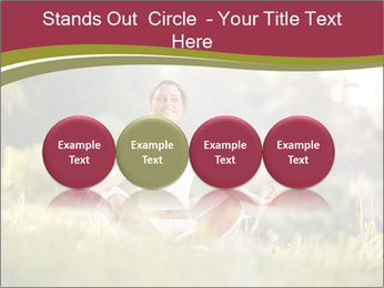 0000062068 PowerPoint Templates - Slide 76