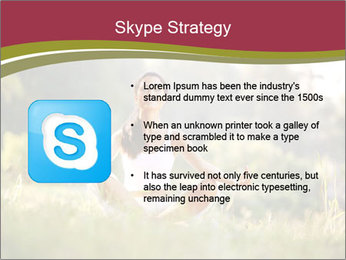 0000062068 PowerPoint Templates - Slide 8