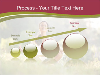 0000062068 PowerPoint Templates - Slide 87