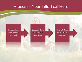0000062068 PowerPoint Templates - Slide 88