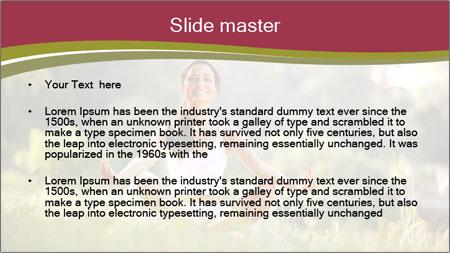 0000062068 PowerPoint Template - Slide 2