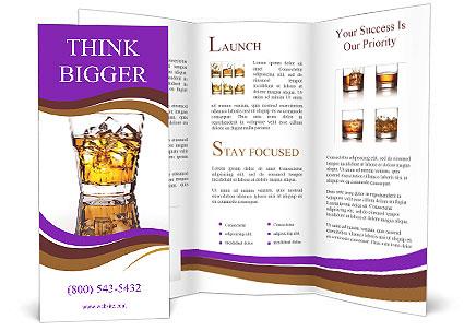 0000062069 Brochure Templates
