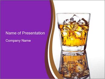 0000062069 PowerPoint Template - Slide 1